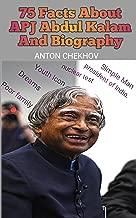 Best apj abdul kalam tamil books Reviews