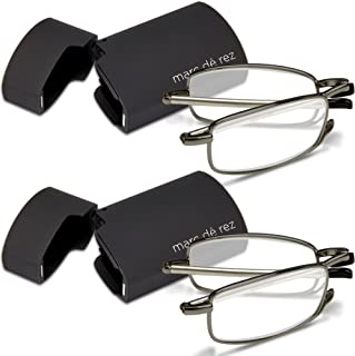Best portable reading glasses Reviews
