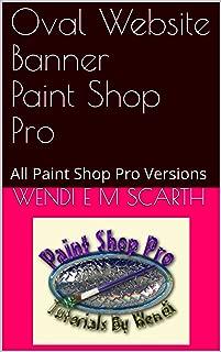 Best paint shop pro banners Reviews