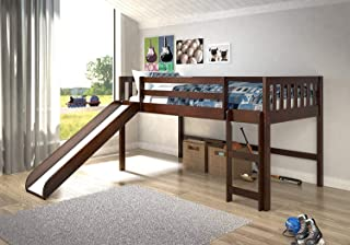 Best cool beds for kids boys Reviews