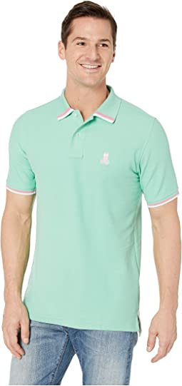 Marlow Polo
