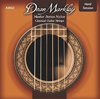 Dean Markley 2674 Jeu de cordes pour basse /électrique Bluesteel Bass Medium Light 45-65-80-105