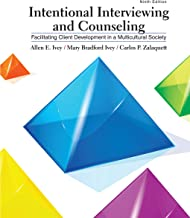 Intentional Interviewing and Counseling: Facilitating Client Development in a Multicultural Society PDF