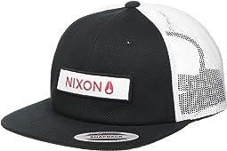 Goleta Trucker Hat
