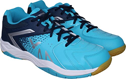 Victor All-Around Series AS-36W-MB Professional Badminton Shoe product image