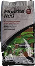 Seachem Fluorite Red Clay Gravel, 7lb