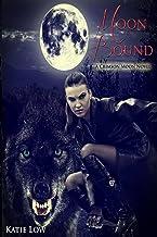 Moon Bound (Crimson Moon Book 1)