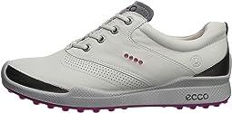 Biom Golf Hybrid