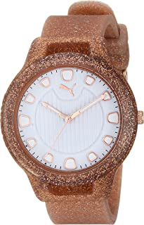 Best purple watches for ladies Reviews