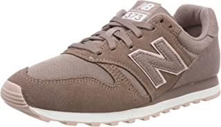 new balance homme 39