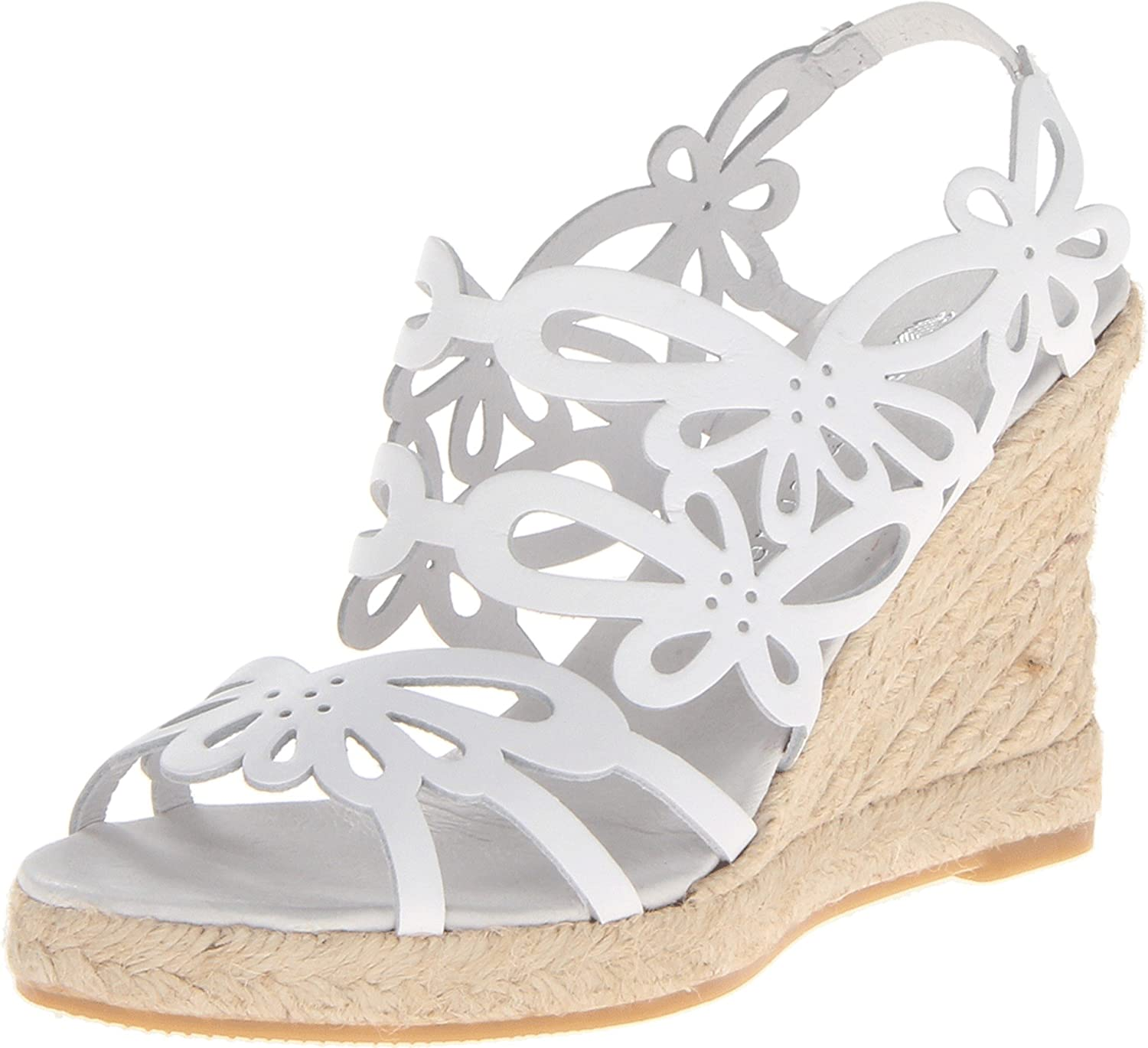 Max 59% OFF Eric Michael At the price of surprise Jillian Women's