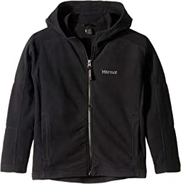 Rocklin Hoodie (Little Kids/Big Kids)