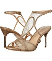 Imagine Vince Camuto - Pember