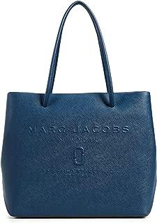 Best marc jacobs logo shopper tote Reviews