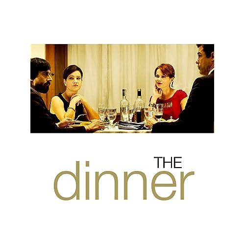 Dinner Caption 6