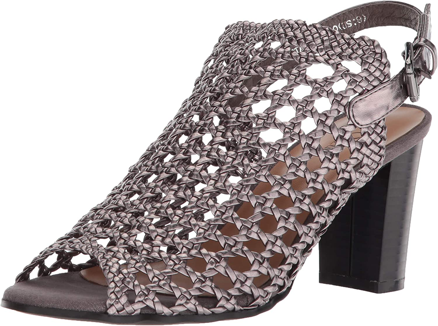 Spring Step Women's Stacy