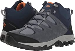 Buxton Peak™ Mid Waterproof