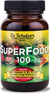 Best dr schulze's protect Reviews