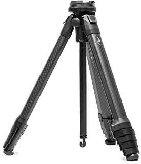 Peak Design Travel Tripod (5 Section Carbon Fiber)