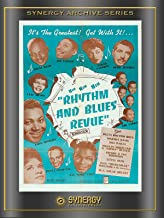 Best rhythm and blues revue Reviews