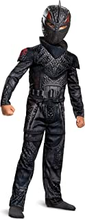 Disguise Hiccup How to Train Your Dragon Hidden World Boys' Costume