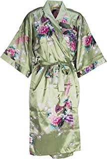 Lofbaz Women Traditional Printed Kimonos