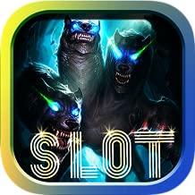 Jackpot Cerberus Slots Game : Casino Free Slots, Video Poker and More