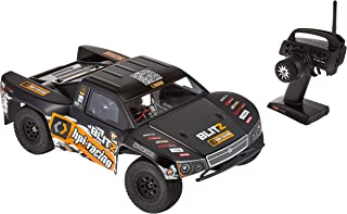HPI RACING Blitz Flux Remote Controlled Toy