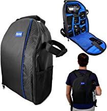 Bags & Cases Camcorder Cases M40 R50 S42 & More R40 R42 R300 G20 ...