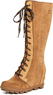 Best cate the great snow boot Reviews