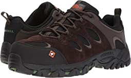 Merrell Work Ridgepass Bolt CT