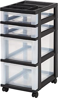 Best two drawer storage unit Reviews