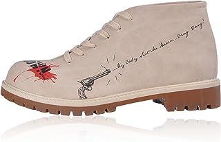 ZapatosZapatos Y No Incluir esDogo Amazon Disponibles gY6b7fy