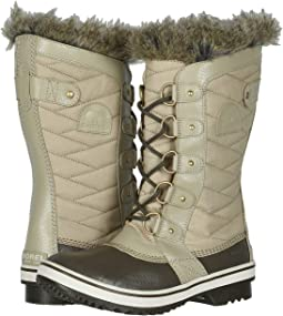 fbed68bf890 Womens sperry topsider duck boots + FREE SHIPPING | Zappos.com