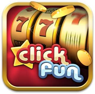 clickfun slots