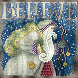 Best mill hill counted cross stitch kits Reviews