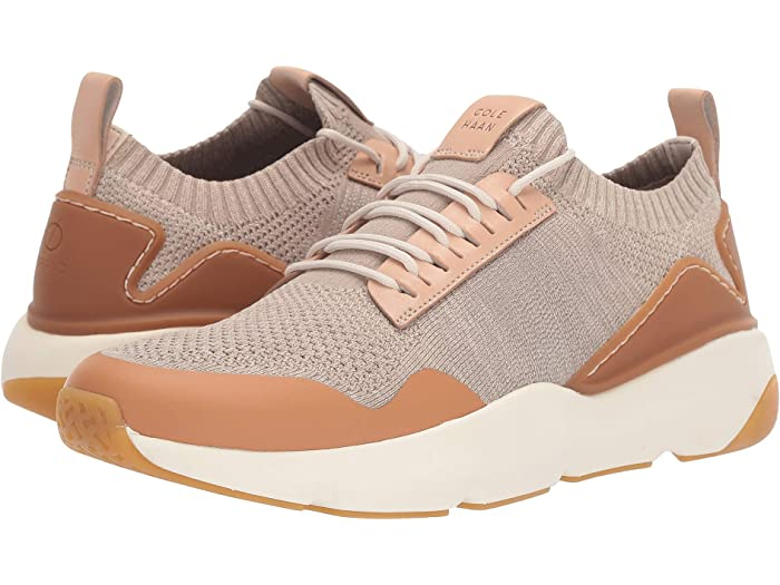 Cole Haan Zerogrand All-Day w