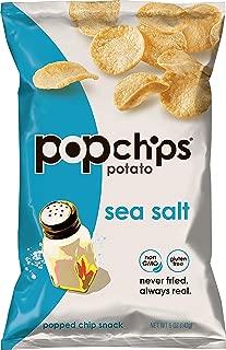 herr's potato chips