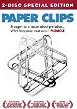 paperclip project documentary