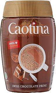 Caotina Original Powder, 200g