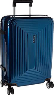 Neopulse Hardside Luggage with Dual Spinner Wheels