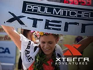 Xterra Adventures - 2015 Season