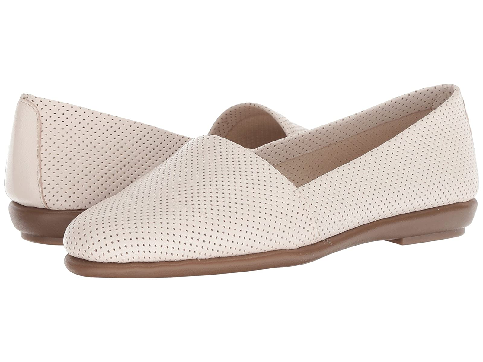 Aerosoles Ms SofteeAtmospheric grades have affordable shoes