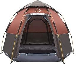 Best four person tent Reviews