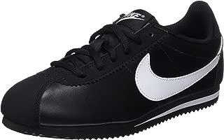 Cortez Boys Shoes-Big Kids