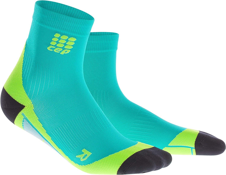 ca/·wa/·so 5 Paar Damen Laufsocken linker /& rechter Socken Funktionssocken Sportsocken stabil /& passgenau Kompression /& Schutz vor Blasen