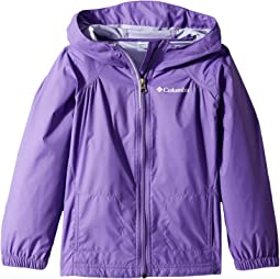 f2ae41103768 Girls Columbia Kids Coats   Outerwear + FREE SHIPPING