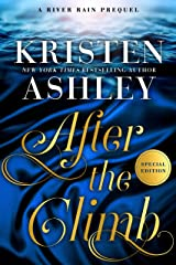 After the Climb Special Edition Kindle Edition