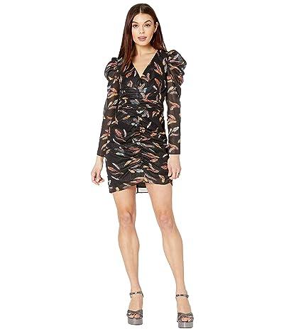 Rachel Zoe Sloane Dress (Multi) Women
