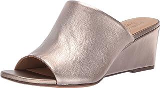 Naturalizer Women's Zaya Shoe